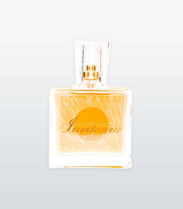 Incandessence-perfume